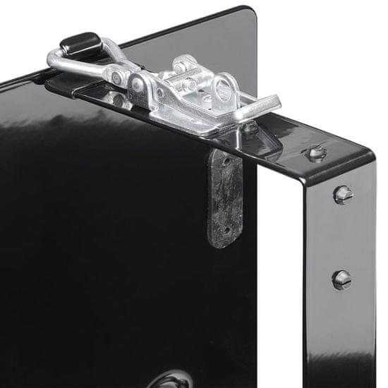 shumee ProPlus nagy teherbírású tartó 20 literes marmonkannához