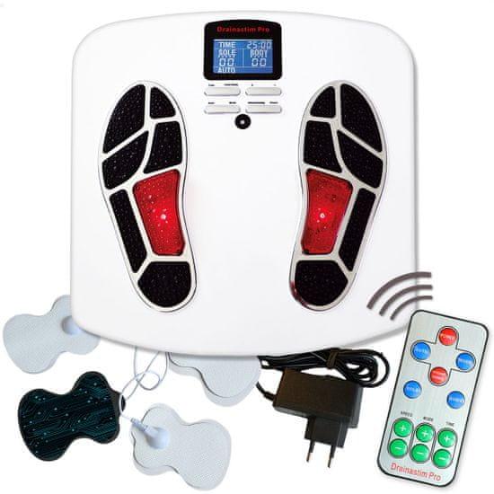 Drainastim Pro® Žilní stimulátor model Standard