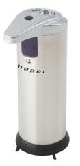 Beper avtomatski dozirnik mila, z infrardečim senzorjem, 250 ml