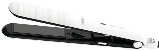 Rowenta likalnik za lase Optiliss SF3210F0 White