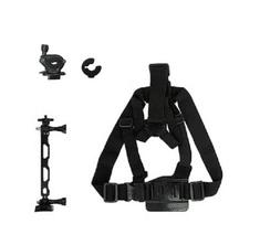 Insta360 One X / One R Bike Bundle set
