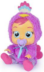 Cry Babies lalka Lizzy