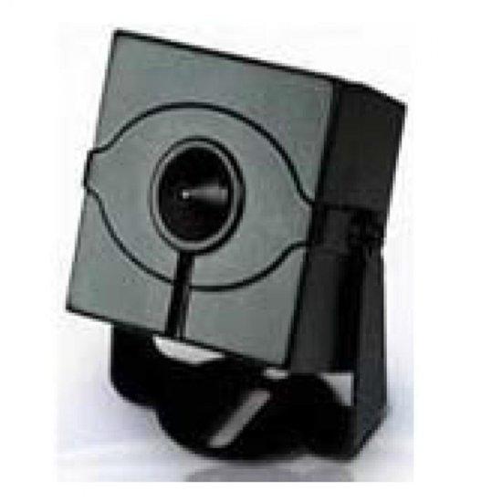 Eonboom 2MPx AHD dírková skrytá kamera MHD-HM35-200