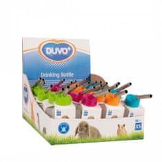 Duvo+ Műanyag itató rágcsálóknak - XS 50ml
