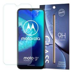 MG 9H zaščitno steklo za Motorola Moto G8 Power Lite
