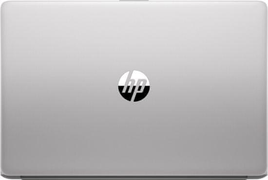 HP 250-G7 (1Q3M5ES)