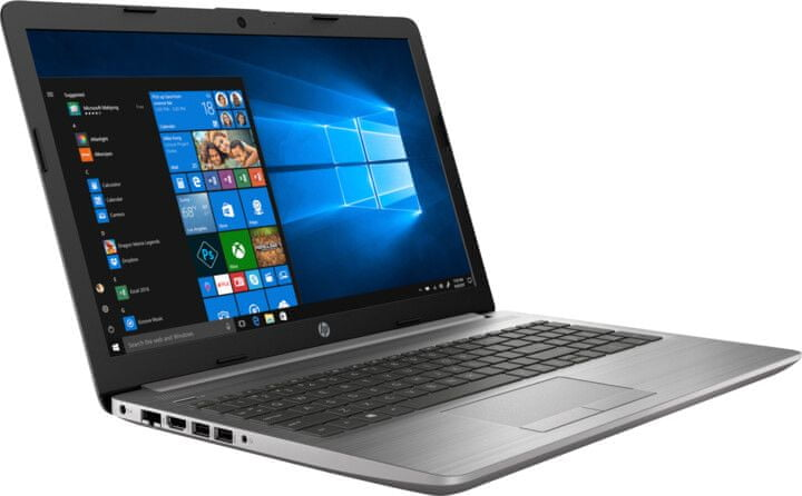 HP 250 G7 (1Q3M4ES) - rozbaleno