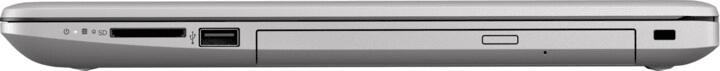 HP 250 G7 (1L3Q1EA)