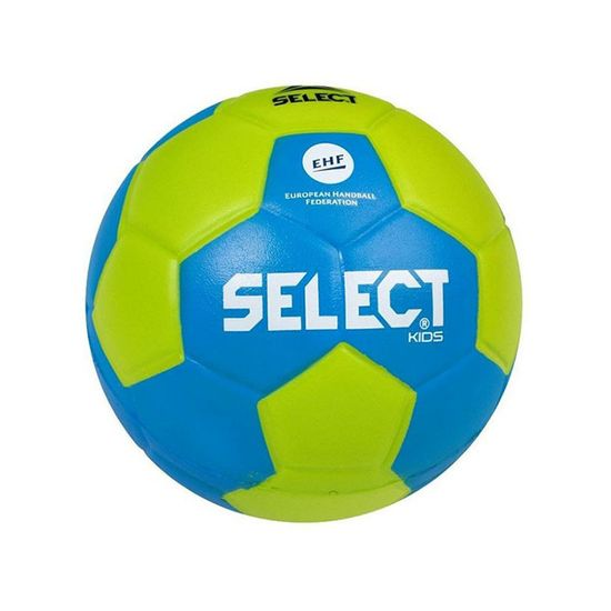 SELECT otroška rokometna žoga II