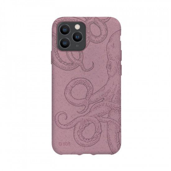 SBS Eco Octupus ovitek za Apple iPhone 11 Pro Max