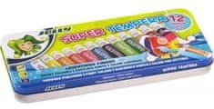 Jolly Super tempera 7,5 ml, 12/1