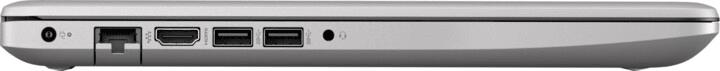 HP 250 G7 (175T3EA)