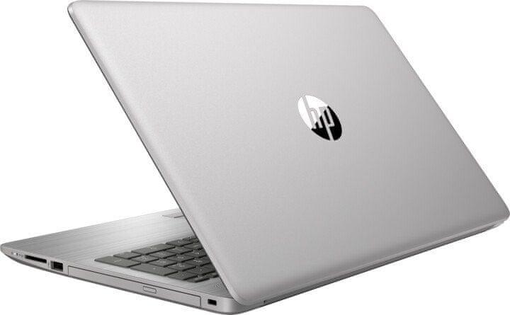 HP 250 G7 (14Z92EA)