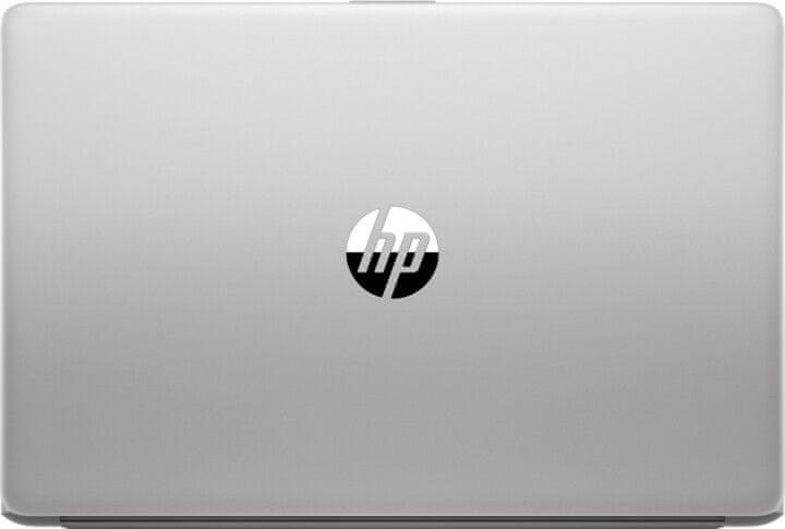 HP 250 G7 (175T3EA) - rozbaleno