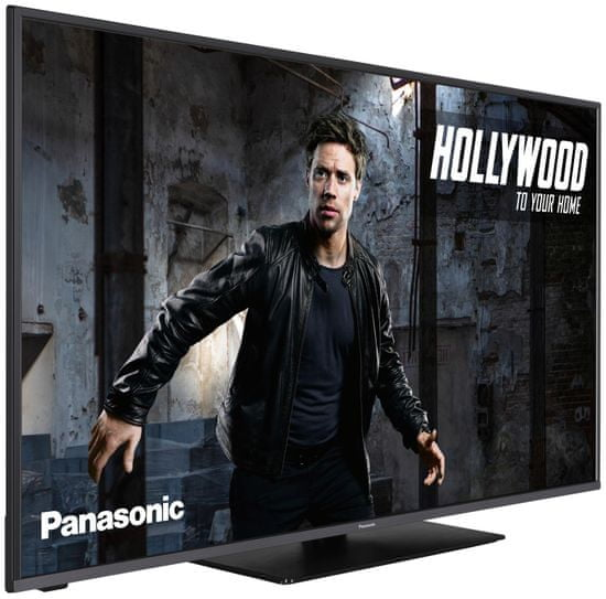 Panasonic TX-65HX580E 4K UHD LED televizor