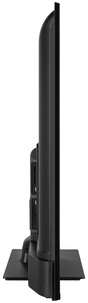 Panasonic TX-65HX580E