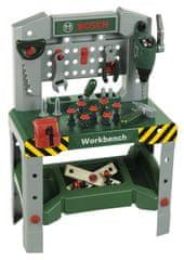 Klein Bosch otroška delovna miza