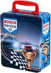 Klein kuferek kolekcjonerski Bosch