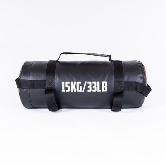 Ego Combat Power Bag - posilovací pytel 10 kg