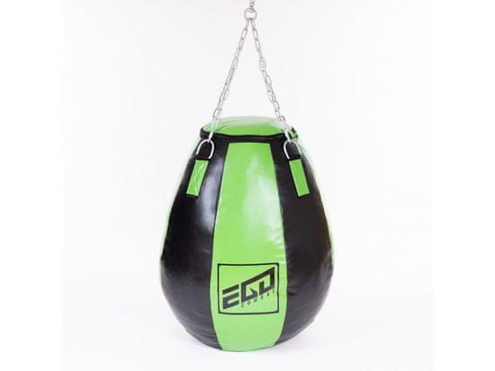 Ego Combat Velká boxovací hruška Endurance