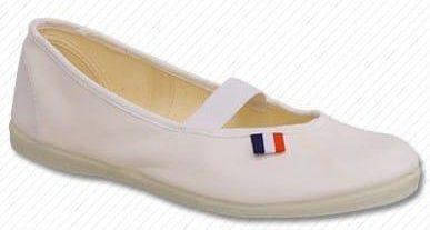 Toga gyerek tornacipő