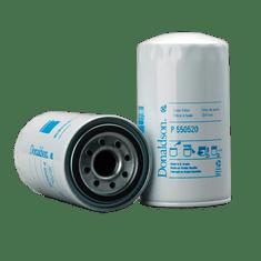 DONALDSON Olejovy filtr P550520