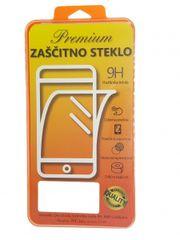Premium zaščitno steklo za Samsung Galaxy A21s/A217, kaljeno, prozorno