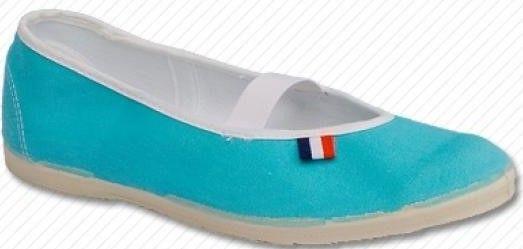 Toga papuče za djevojčice