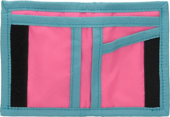 L.O.L. Surprise! novčanik, roza/plava