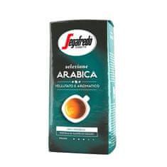 Segafredo Zanetti Selezione Arabica kava v zrnu, 1000 g