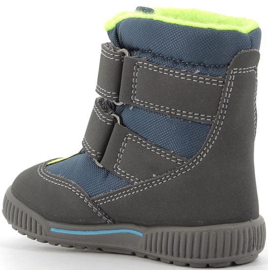Primigi fantovski zimski čevlji 6361800