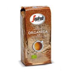 Segafredo Zanetti Selezione Organica 1000 g zrnková