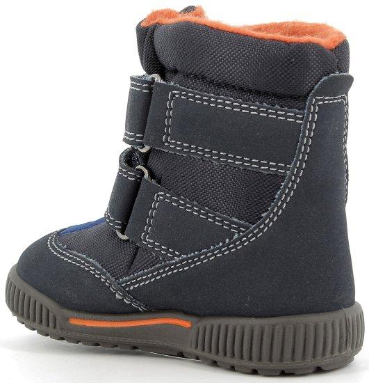Primigi fantovski zimski čevlji 6361811