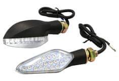 M-Style  2101S led blinkr