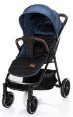 ZOPA wózek Cyrrus Insignia Blue