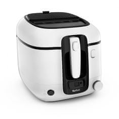Tefal frytownica Super Uno FR314030 White