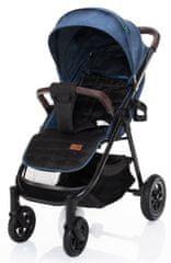 ZOPA wózek Cyrrus Air Insignia Blue