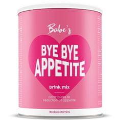 Babe's Bye Bye Appetite 150g