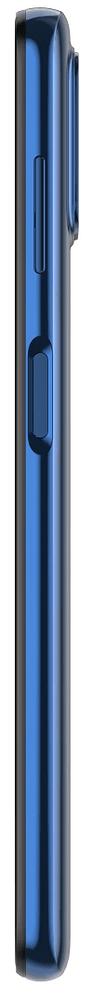Motorola Moto G9 Plus, 4GB/128GB, Blue