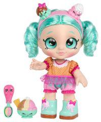 TM Toys Kindi Kids baba Peppa Mint