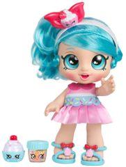 TM Toys Kindi Kids játékbaba Jessicake