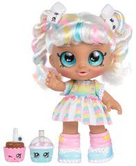 TM Toys Kindi Kids játékbaba Marsha Mello