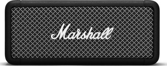 MARSHALL Emberton BT