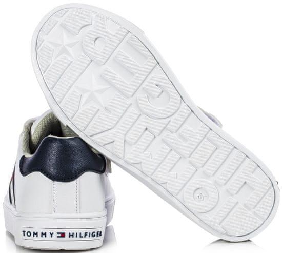 Tommy Hilfiger fantovske teniske T3B4-30921-0900X336