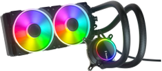 Fractal Design Celsius+ S24 Prisma