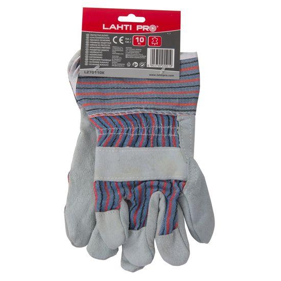 Lahti Pro L270110K zaščitne rokavice, XL