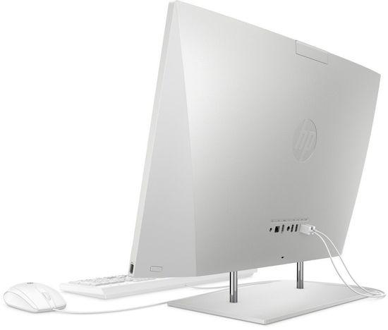 HP 27-dp0001nc AiO (25N61EA)