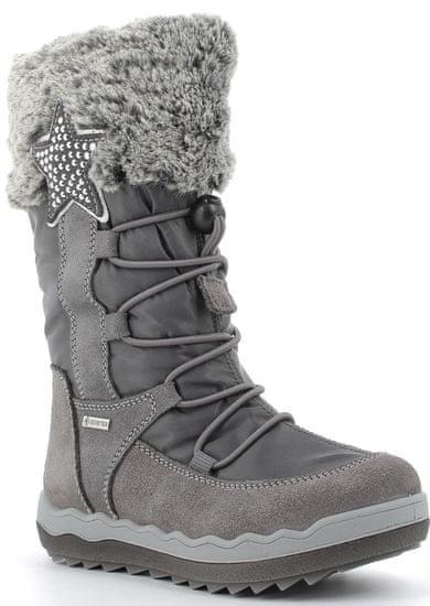 Primigi dekliška zimska obutev 6381400