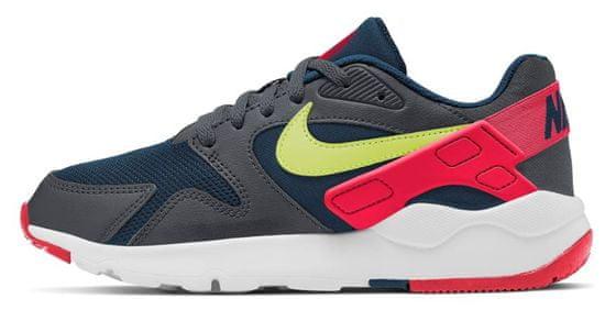 Nike otroške teniske LD Victory AT5604-401