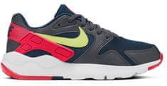 Nike otroške teniske LD Victory AT5604-401, 35,5, temno modre